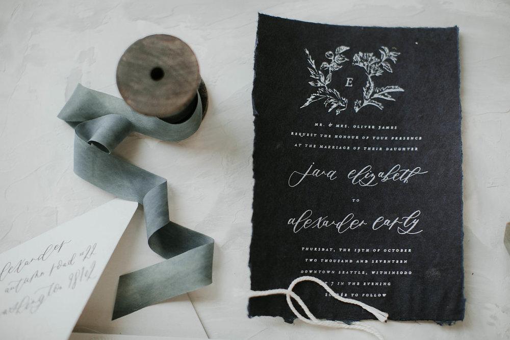 The_Big_Fake_wedding_Seattle_Within_sodo_wedding_by_Adina_Preston_Weddings_53.JPG