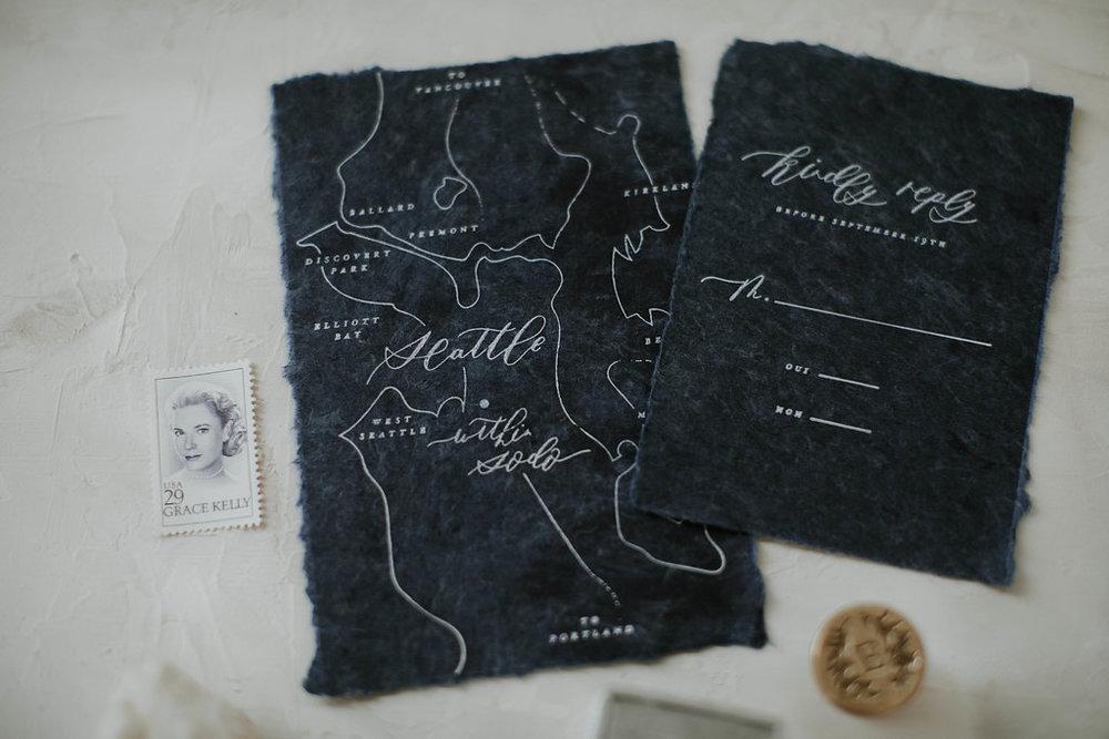 The_Big_Fake_wedding_Seattle_Within_sodo_wedding_by_Adina_Preston_Weddings_64.JPG