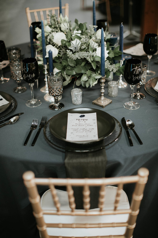 The_Big_Fake_wedding_Seattle_Within_sodo_wedding_by_Adina_Preston_Weddings_77.JPG