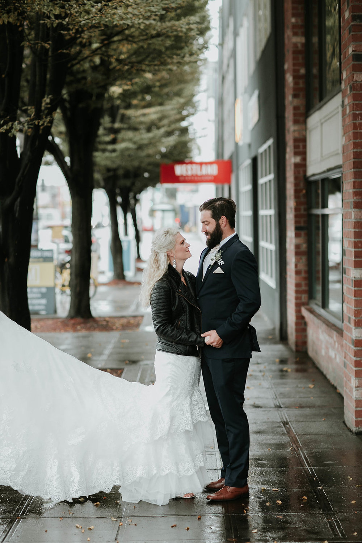 The_Big_Fake_wedding_Seattle_Within_sodo_wedding_by_Adina_Preston_Weddings_87.JPG