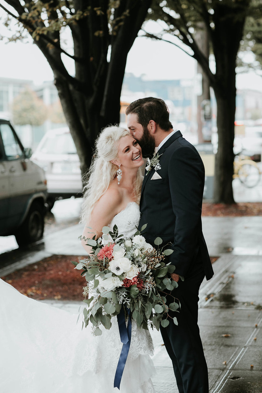The_Big_Fake_wedding_Seattle_Within_sodo_wedding_by_Adina_Preston_Weddings_106.JPG