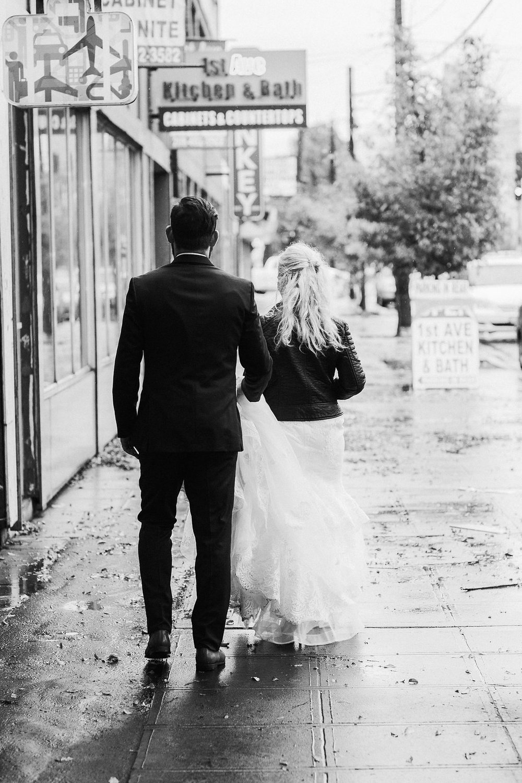 The_Big_Fake_wedding_Seattle_Within_sodo_wedding_by_Adina_Preston_Weddings_109.JPG