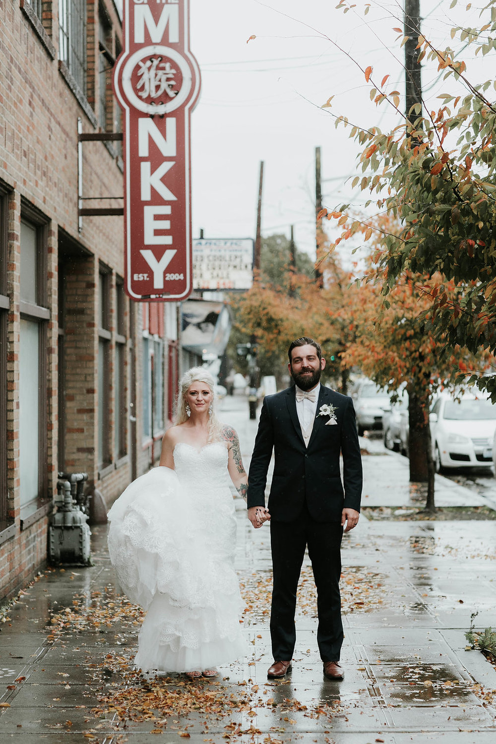 The_Big_Fake_wedding_Seattle_Within_sodo_wedding_by_Adina_Preston_Weddings_112.JPG