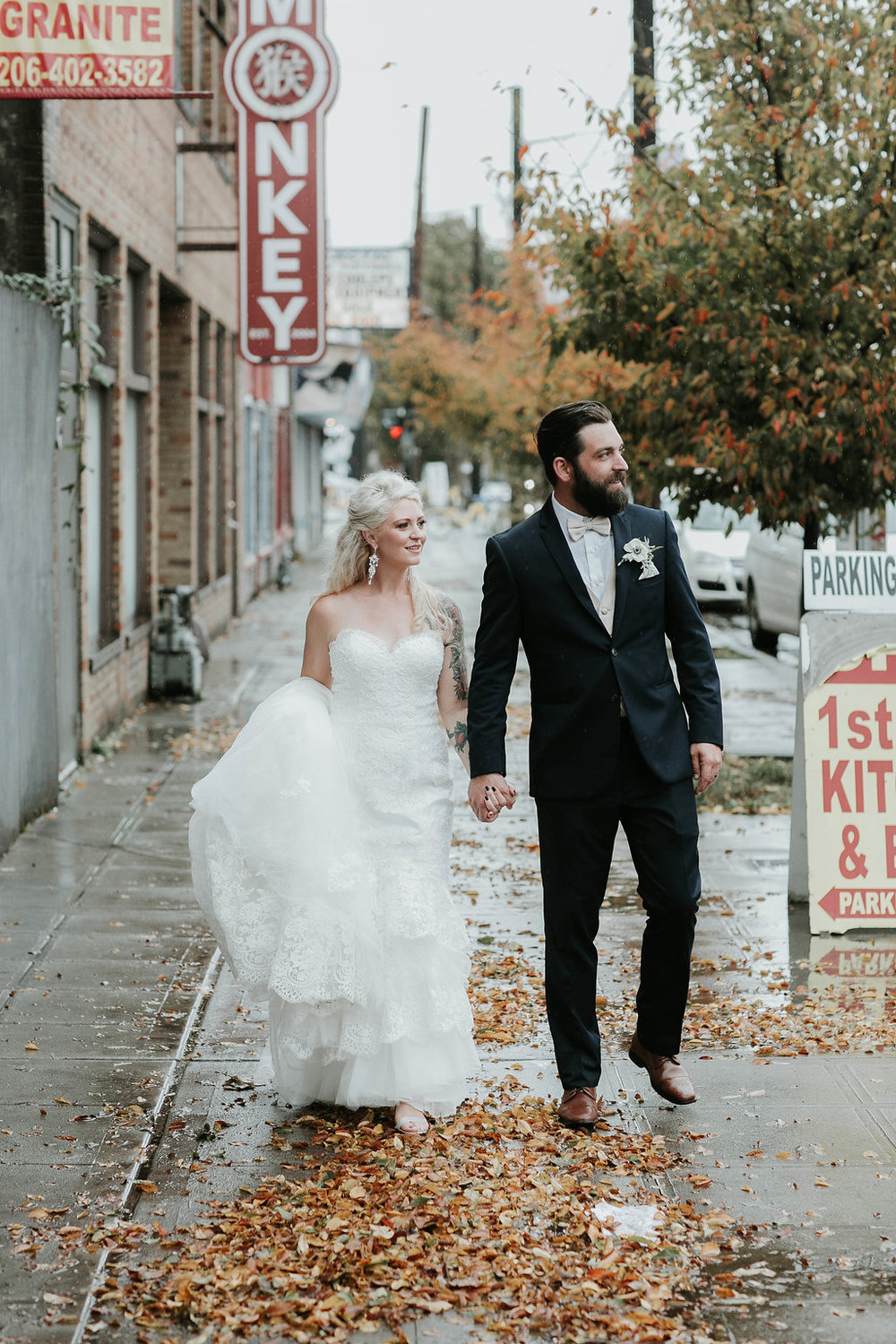 The_Big_Fake_wedding_Seattle_Within_sodo_wedding_by_Adina_Preston_Weddings_118.JPG