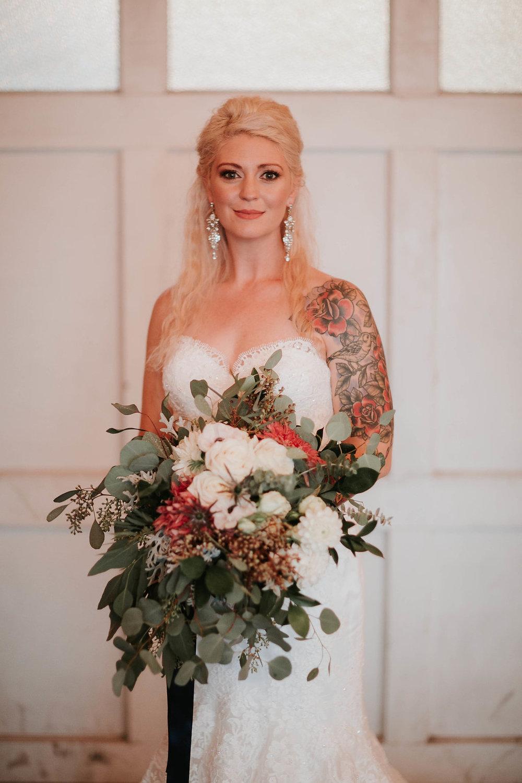 The_Big_Fake_wedding_Seattle_Within_sodo_wedding_by_Adina_Preston_Weddings_140.JPG