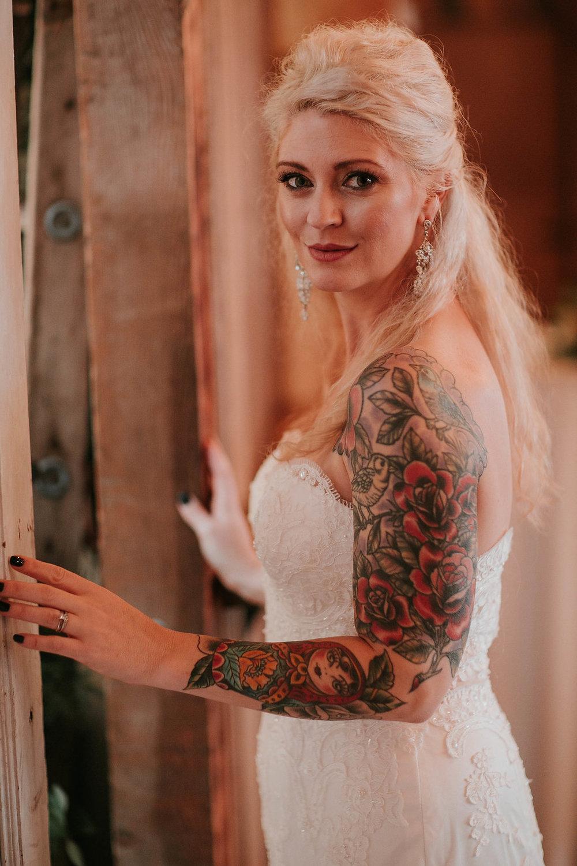 The_Big_Fake_wedding_Seattle_Within_sodo_wedding_by_Adina_Preston_Weddings_134.JPG