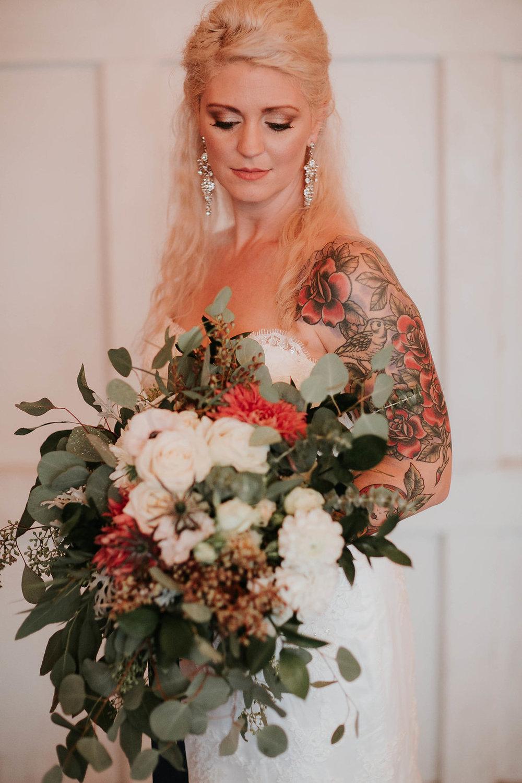 The_Big_Fake_wedding_Seattle_Within_sodo_wedding_by_Adina_Preston_Weddings_144.JPG