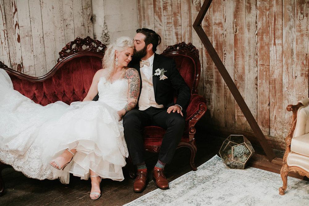 The_Big_Fake_wedding_Seattle_Within_sodo_wedding_by_Adina_Preston_Weddings_153.JPG