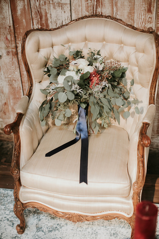 The_Big_Fake_wedding_Seattle_Within_sodo_wedding_by_Adina_Preston_Weddings_158.JPG