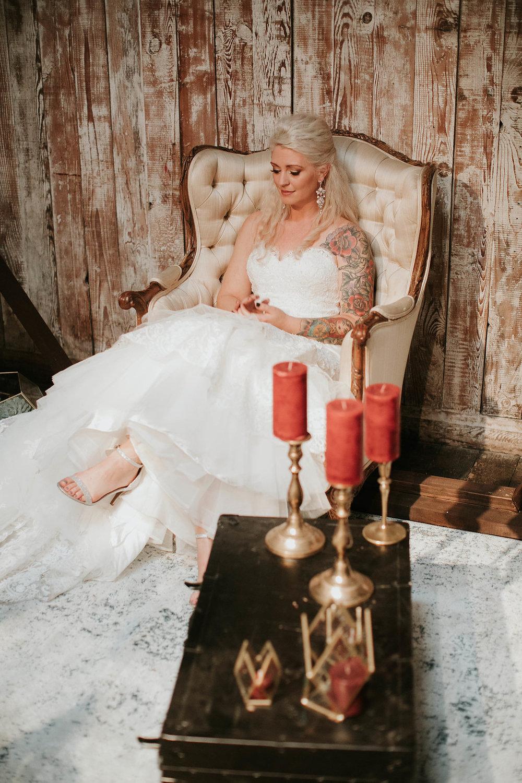 The_Big_Fake_wedding_Seattle_Within_sodo_wedding_by_Adina_Preston_Weddings_159.JPG