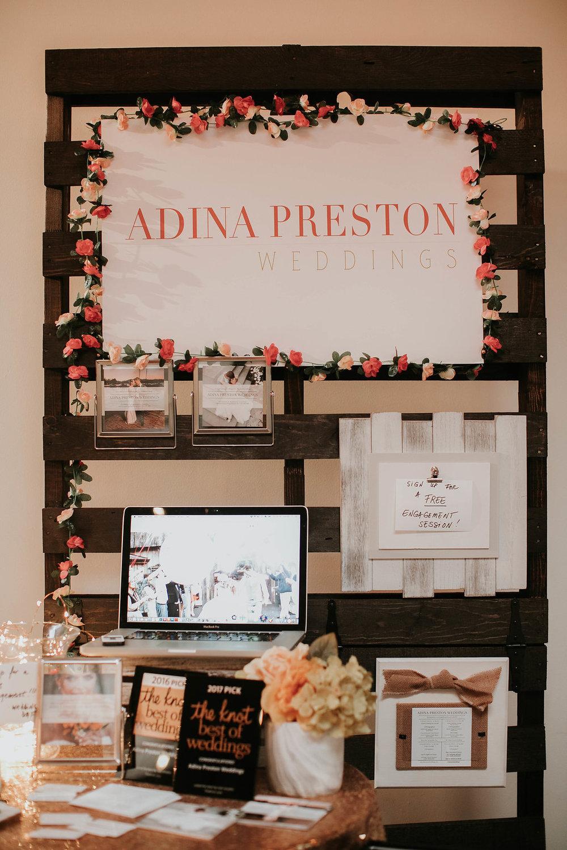 The_Big_Fake_wedding_Seattle_Within_sodo_wedding_by_Adina_Preston_Weddings_170.JPG