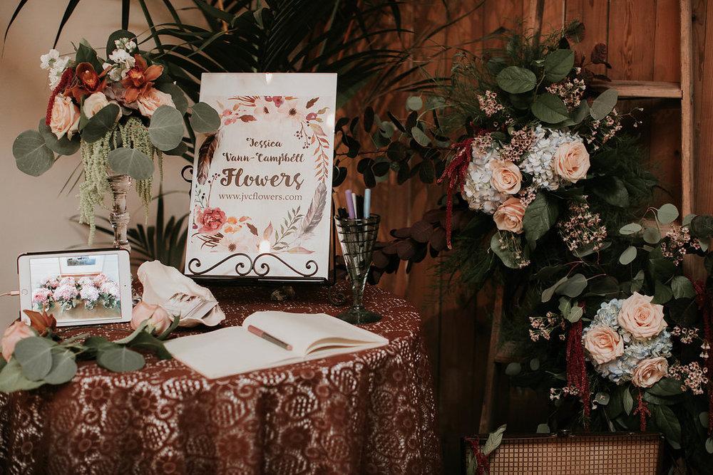 The_Big_Fake_wedding_Seattle_Within_sodo_wedding_by_Adina_Preston_Weddings_185.JPG