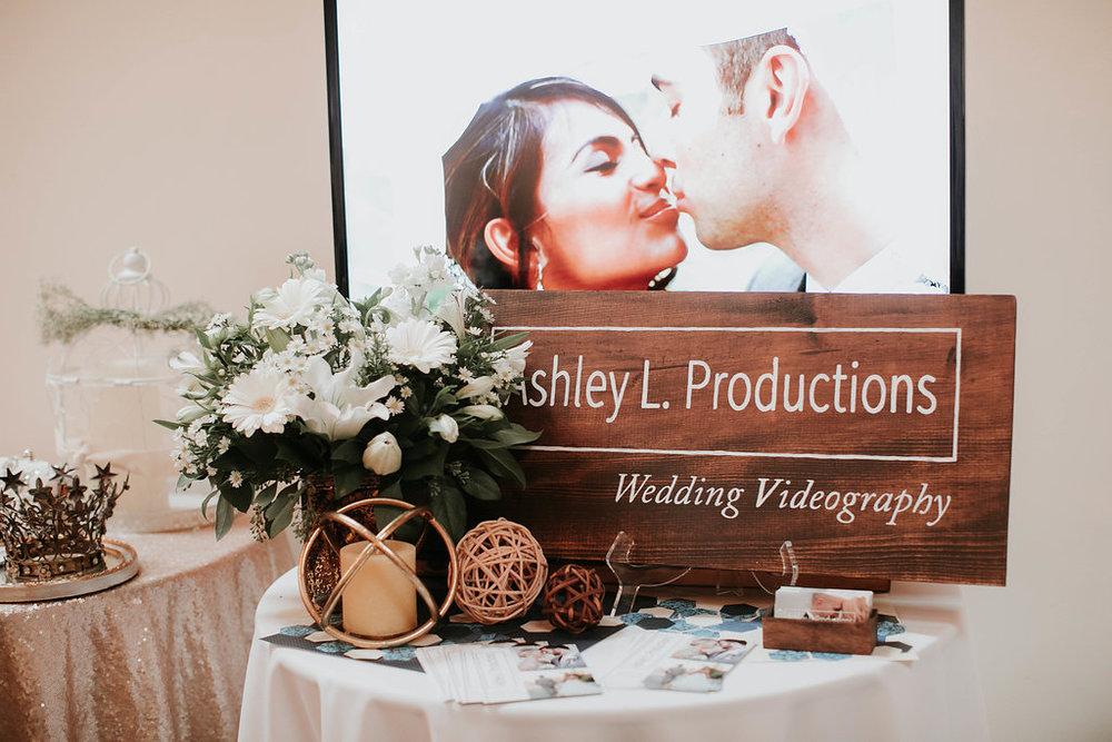 The_Big_Fake_wedding_Seattle_Within_sodo_wedding_by_Adina_Preston_Weddings_187.JPG