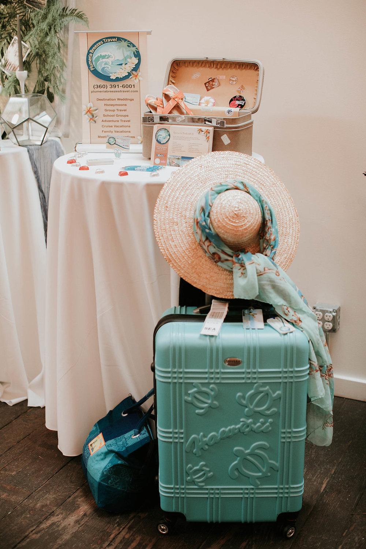 The_Big_Fake_wedding_Seattle_Within_sodo_wedding_by_Adina_Preston_Weddings_194.JPG