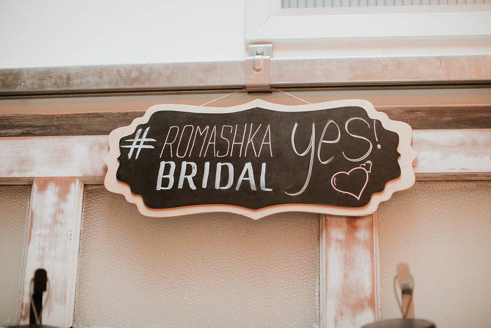 The_Big_Fake_wedding_Seattle_Within_sodo_wedding_by_Adina_Preston_Weddings_208.JPG