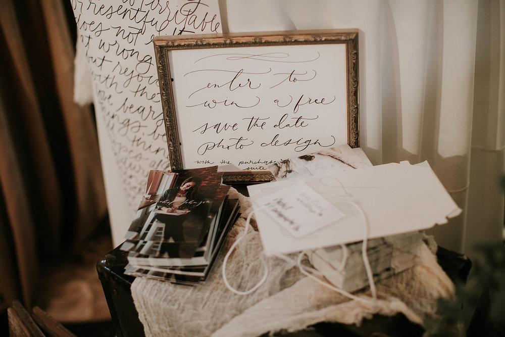The_Big_Fake_wedding_Seattle_Within_sodo_wedding_by_Adina_Preston_Weddings_232.JPG