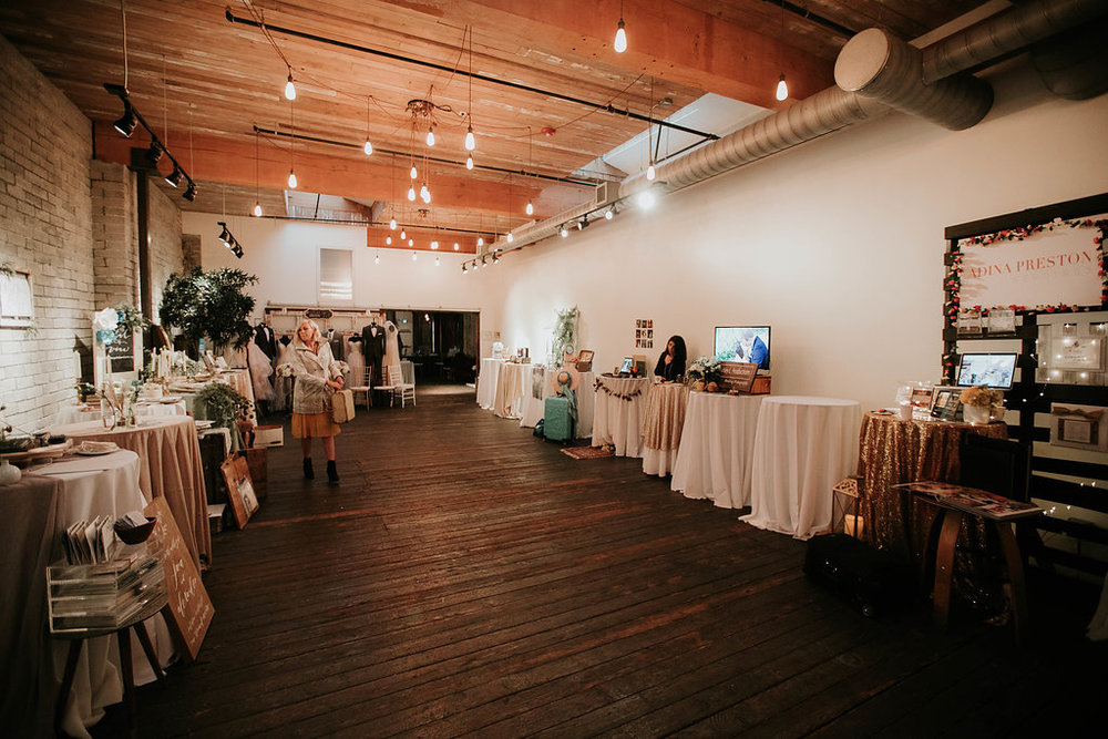 The_Big_Fake_wedding_Seattle_Within_sodo_wedding_by_Adina_Preston_Weddings_241.JPG