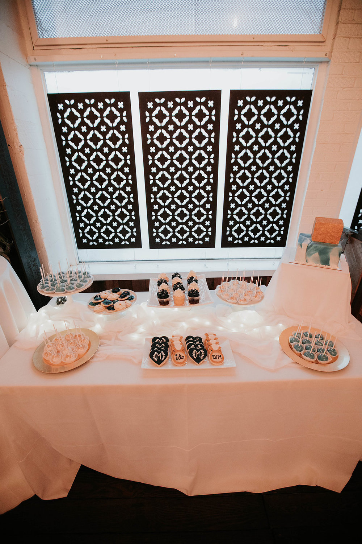 The_Big_Fake_wedding_Seattle_Within_sodo_wedding_by_Adina_Preston_Weddings_243.JPG