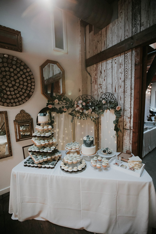 The_Big_Fake_wedding_Seattle_Within_sodo_wedding_by_Adina_Preston_Weddings_252.JPG