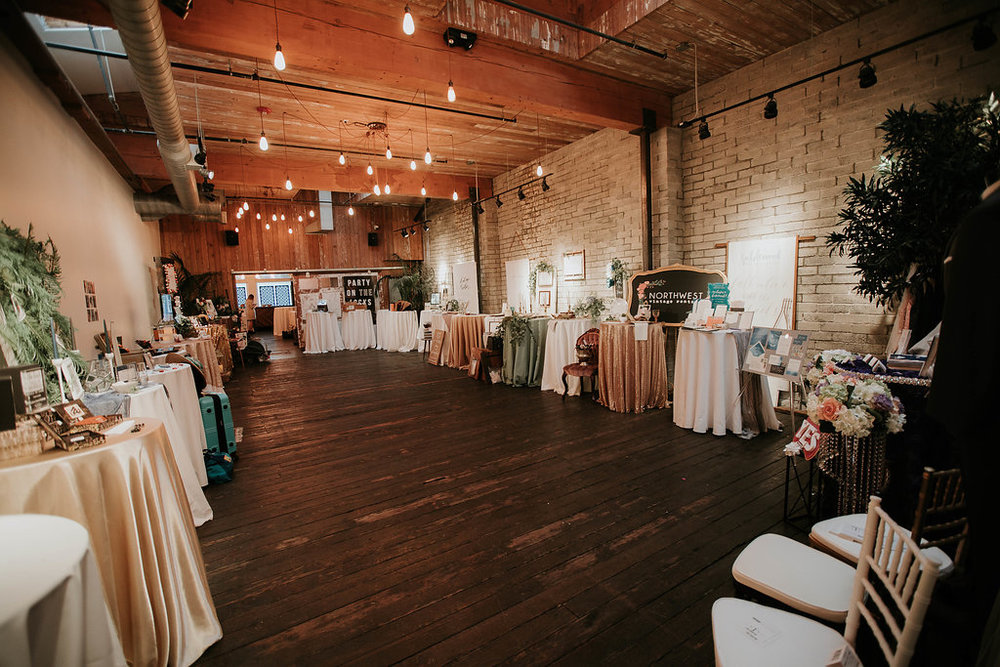 The_Big_Fake_wedding_Seattle_Within_sodo_wedding_by_Adina_Preston_Weddings_262.JPG