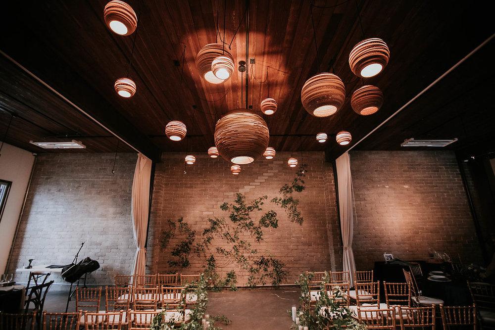The_Big_Fake_wedding_Seattle_Within_sodo_wedding_by_Adina_Preston_Weddings_264.JPG
