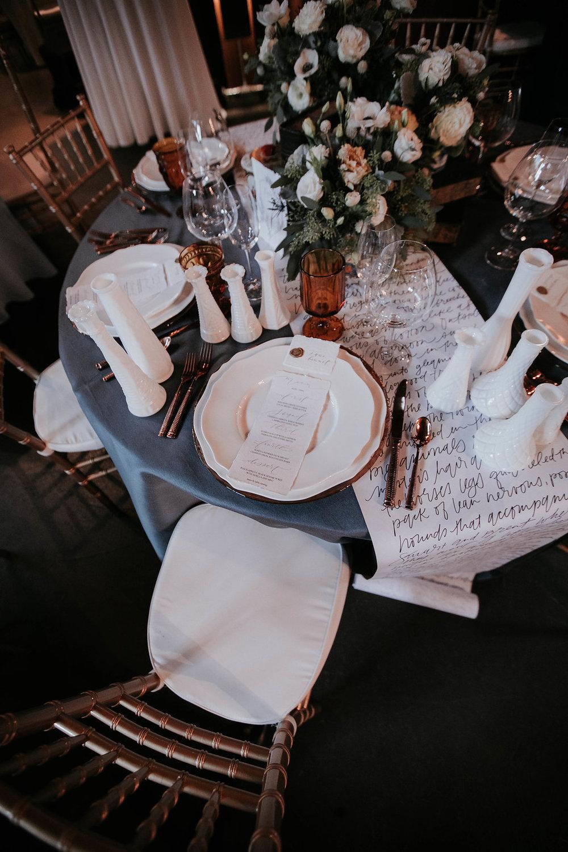 The_Big_Fake_wedding_Seattle_Within_sodo_wedding_by_Adina_Preston_Weddings_280.JPG