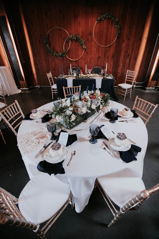 The_Big_Fake_wedding_Seattle_Within_sodo_wedding_by_Adina_Preston_Weddings_284.JPG