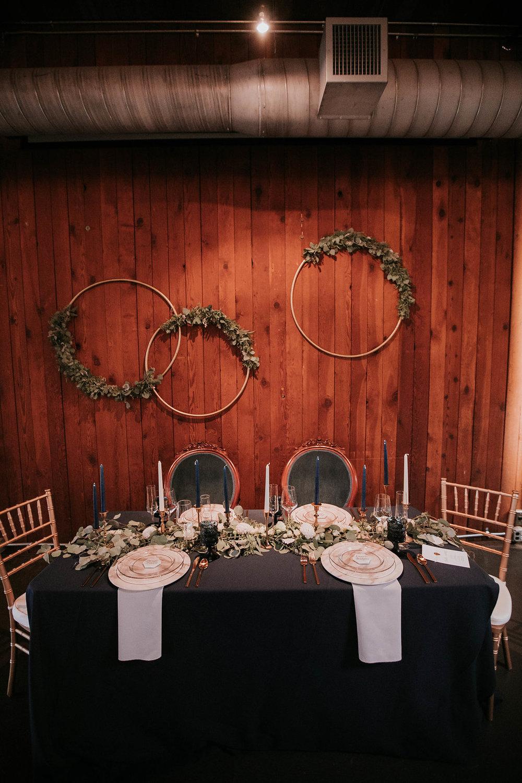 The_Big_Fake_wedding_Seattle_Within_sodo_wedding_by_Adina_Preston_Weddings_289.JPG