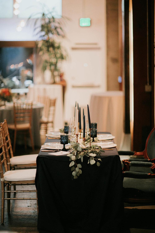 The_Big_Fake_wedding_Seattle_Within_sodo_wedding_by_Adina_Preston_Weddings_317.JPG