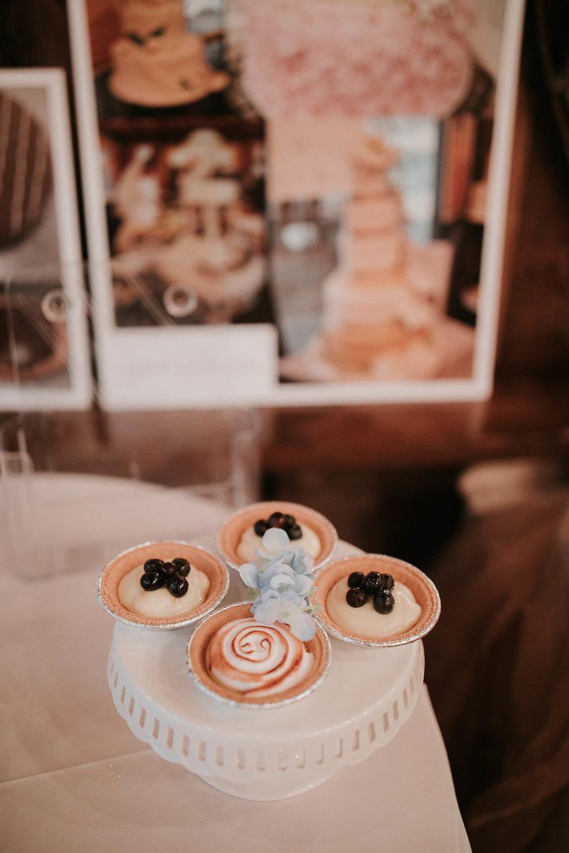 The_Big_Fake_wedding_Seattle_Within_sodo_wedding_by_Adina_Preston_Weddings_357.JPG
