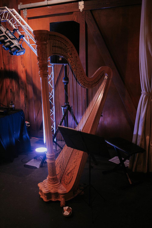 The_Big_Fake_wedding_Seattle_Within_sodo_wedding_by_Adina_Preston_Weddings_373.JPG