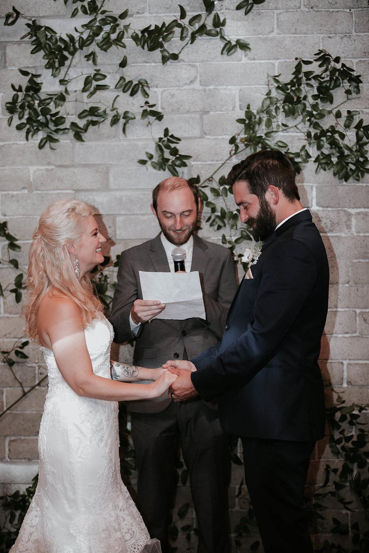 The_Big_Fake_wedding_Seattle_Within_sodo_wedding_by_Adina_Preston_Weddings_422.JPG