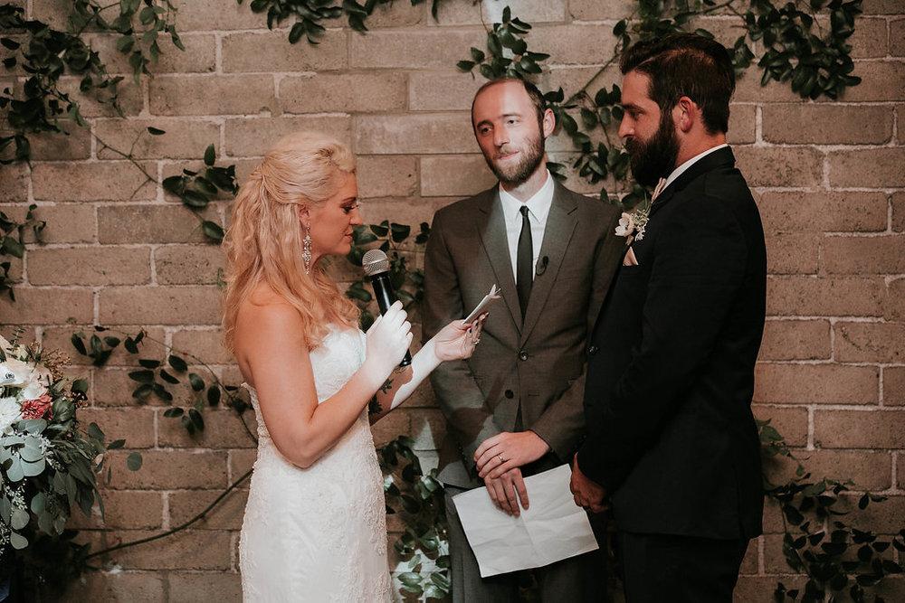 The_Big_Fake_wedding_Seattle_Within_sodo_wedding_by_Adina_Preston_Weddings_429.JPG