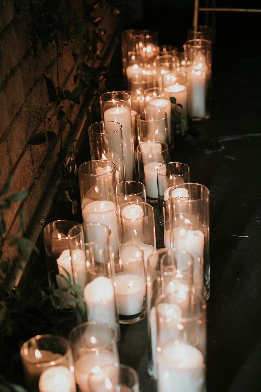 The_Big_Fake_wedding_Seattle_Within_sodo_wedding_by_Adina_Preston_Weddings_454.JPG