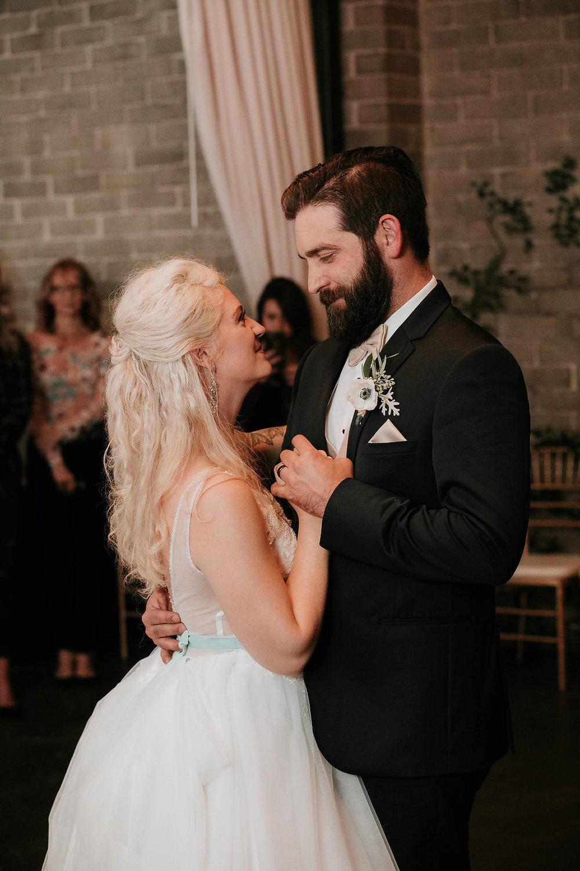 The_Big_Fake_wedding_Seattle_Within_sodo_wedding_by_Adina_Preston_Weddings_464.JPG