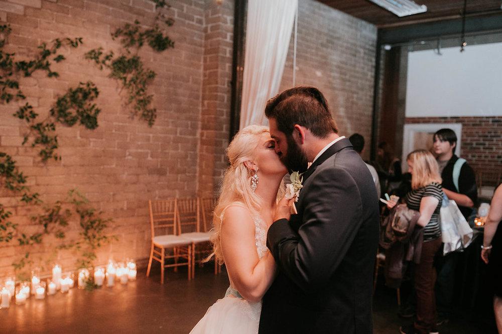 The_Big_Fake_wedding_Seattle_Within_sodo_wedding_by_Adina_Preston_Weddings_482.JPG