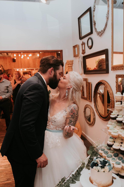 The_Big_Fake_wedding_Seattle_Within_sodo_wedding_by_Adina_Preston_Weddings_503.JPG