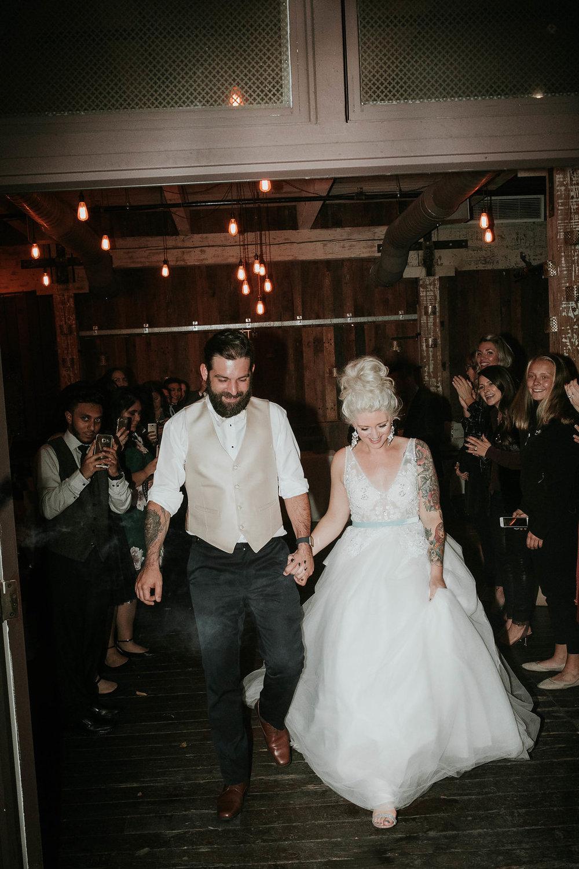 The_Big_Fake_wedding_Seattle_Within_sodo_wedding_by_Adina_Preston_Weddings_513.JPG