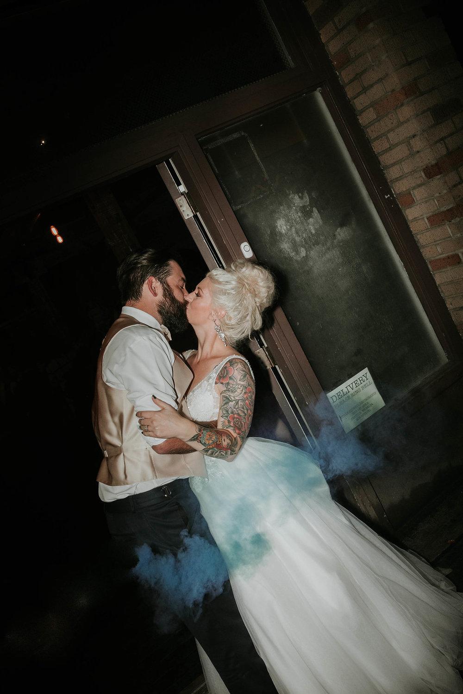 The_Big_Fake_wedding_Seattle_Within_sodo_wedding_by_Adina_Preston_Weddings_521.JPG