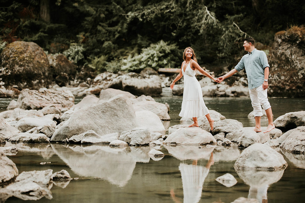 Snoqualmie_Falls_Engagement_Alexis+Chris_by_Adina_Preston_Weddings_129.jpg
