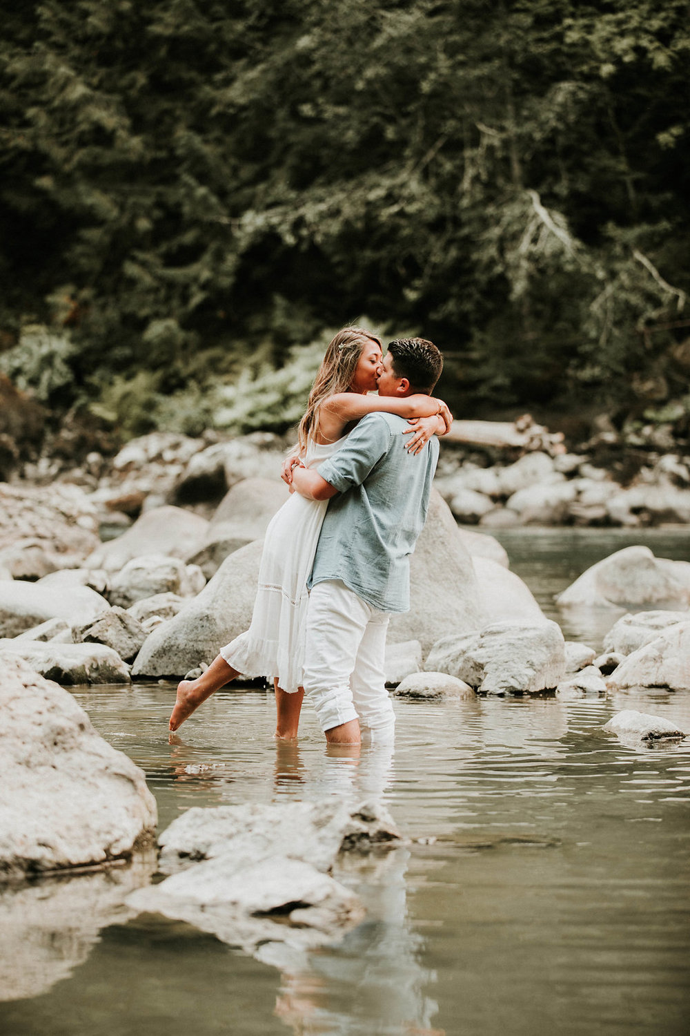 Snoqualmie_Falls_Engagement_Alexis+Chris_by_Adina_Preston_Weddings_131.jpg