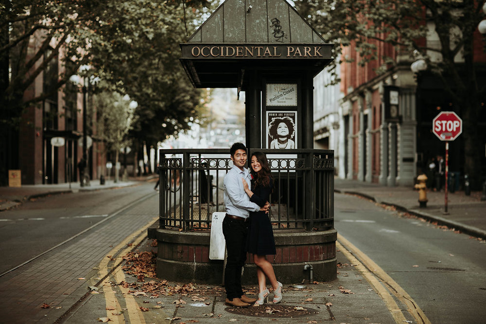 Pioneer_Square_engagement_Photos_Michelle+David_Seattle_by_Adina_Preston_Weddings_57.JPG