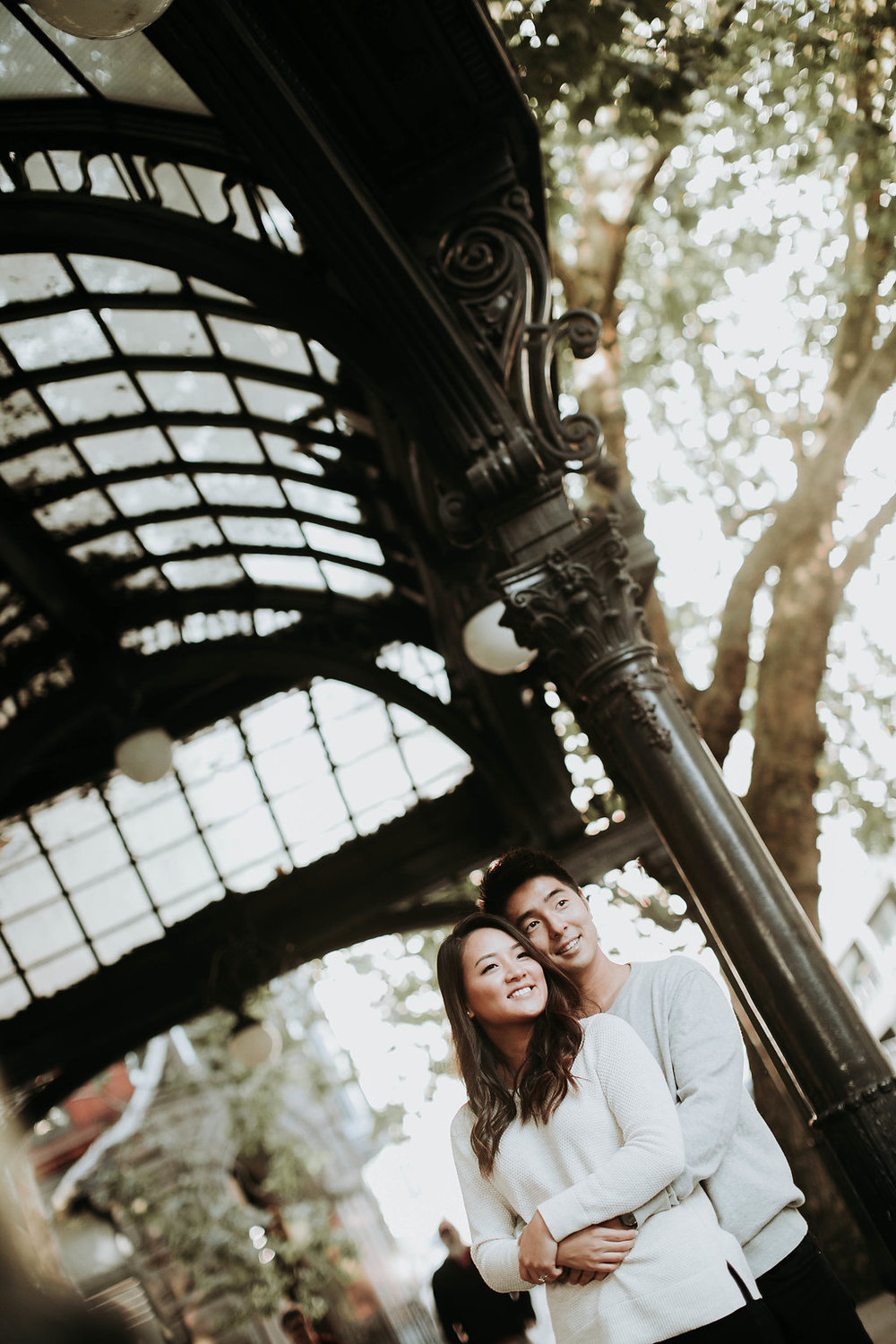 Engagement_locations_in_seattle_Pioneer_square
