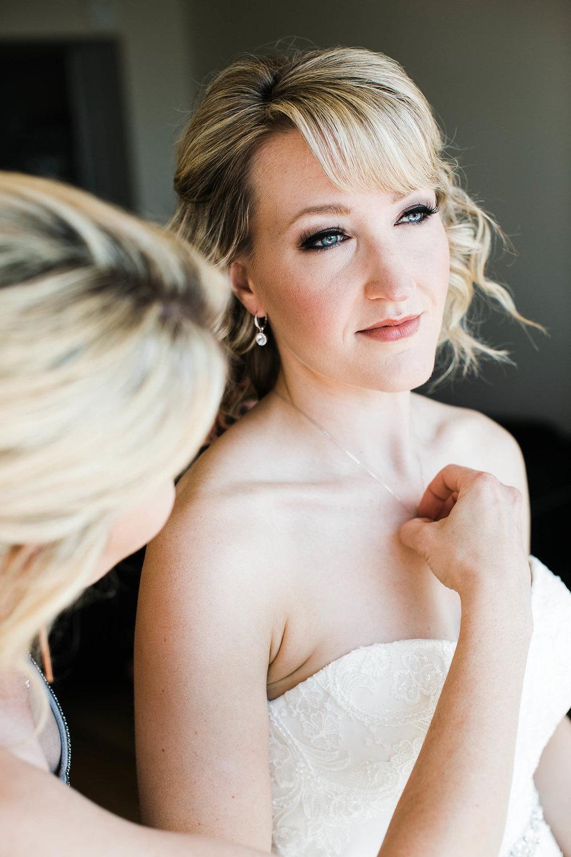 seattle_wedding_venues_Seattle_wedding_photographers