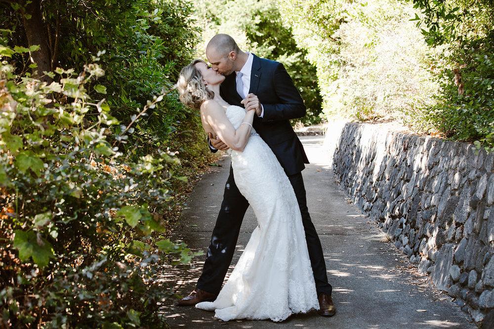 seattle_wedding_venues_Seattle_wedding_photographers_lincoln_Park_west_seattle