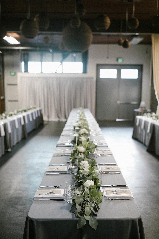 seattle_wedding_venues_Seattle_wedding_photographers_within_sodo