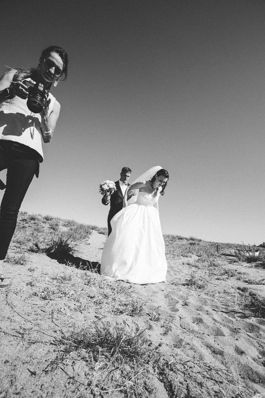 Adina_Portraits_2017_by_Jared_Seattle_wedding_photographer_16.JPG