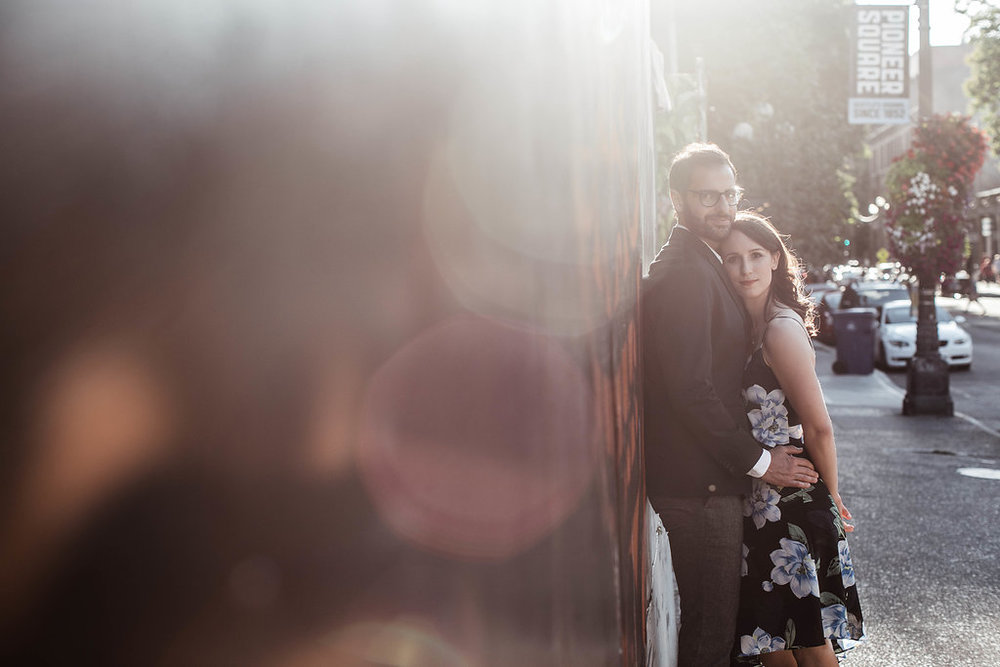 Olympic_Sculpture_park_engagement_Pioneer_square_engagement_photos_seattle_by_adina_preston_weddings_