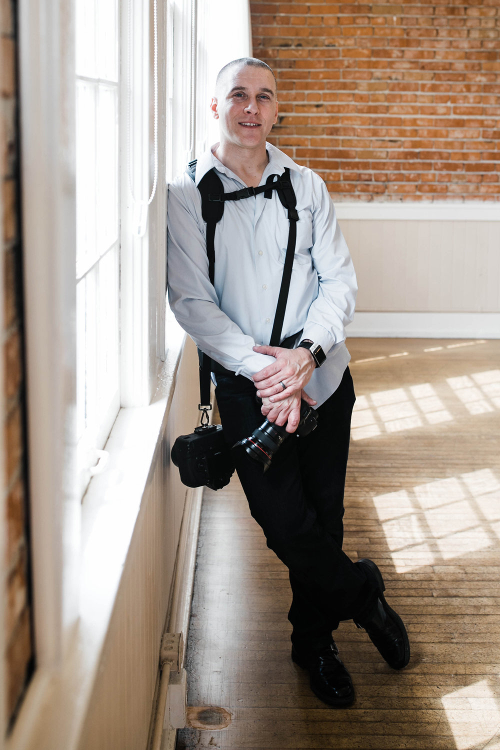 Seattle_Event_photographer_Hollywood_Schoolhouse_wedding_Adina_Preston_Weddings_Jared.JPG