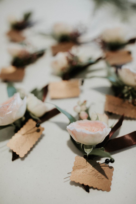 plymouth congregational church ceremony photos, seattle wedding by adina preston weddings